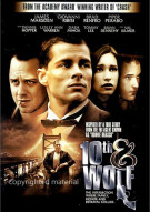 10th & Wolf Movie