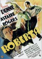 Roberta Movie