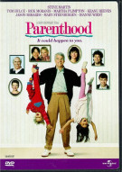 Parenthood Movie
