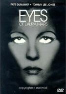Eyes Of Laura Mars Movie