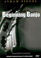 Beginning Banjo Movie