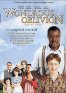 Wondrous Oblivion Movie