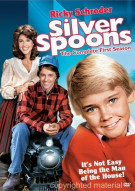 Silver Spoons: The Complete First Season Movie