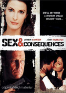 Sex & Consequences Movie