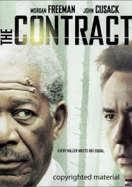 Contract, The Movie