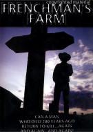 Frenchman's Farm Movie