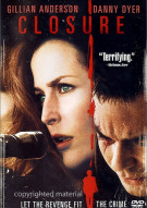 Closure Movie
