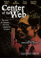 Center Of The Web Movie