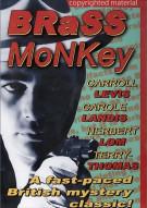 Brass Monkey Movie