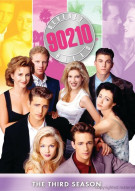 Beverly Hills 90210: The Third Season Movie