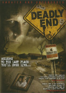 Deadly End Movie