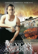 Mexican American Movie