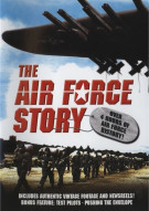 Air  Story, The Movie