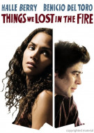 Things We Lost In The Fire Movie