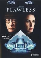 Flawless Movie