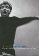Leonard Bernstein: Box Set Movie