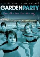 Garden Party Movie