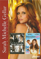 Sarah Michelle Gellar Collection Movie