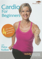 Cardio For Beginners Movie