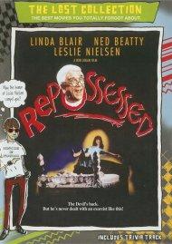 Repossessed Movie