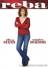 Reba: Season 6 Movie
