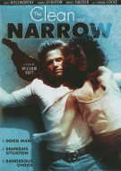 Clean And Narrow Movie