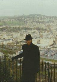 Jandek: London Tuesday Movie