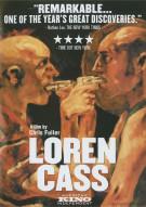 Lornas Silence Movie