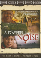 Powerful Noise, A Movie