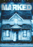 Marked Movie