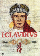 I, Claudius Movie