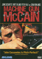 Machine Gun McCain Movie