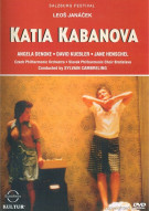 Katia Kabanova Movie