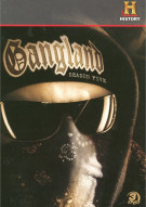 Gangland: Season Five Movie