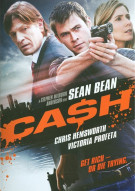 Ca$h Movie