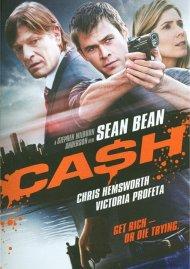 Ca$h Movie