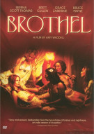 Brothel, The Movie