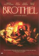 Brothel, The Movie