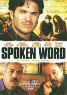 Spoken Word Movie