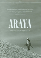 Araya Movie