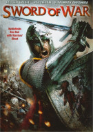 Sword Of War Movie
