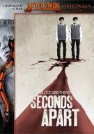 Seconds Apart Movie