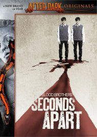 Seconds Apart Movie