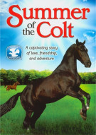 Summer Of The Colt Movie