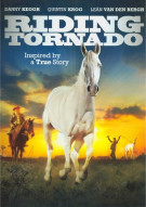 Riding Tornado Movie