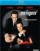 Swingers Blu-ray