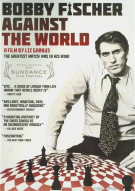 Bobby Fischer Against The World Movie
