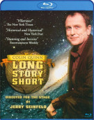 Colin Quinn: Long Story Short Blu-ray