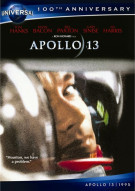 Apollo 13 (DVD + Digital Copy) Movie