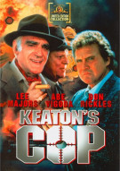 Keatons Cop Movie